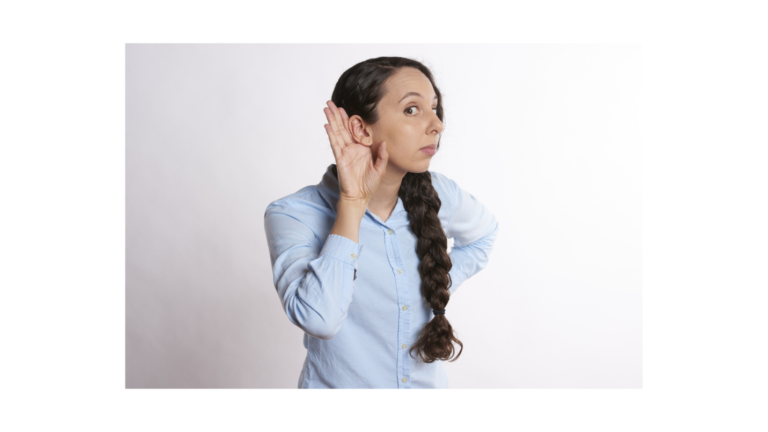 Attention Getters for Speech that Actually Work