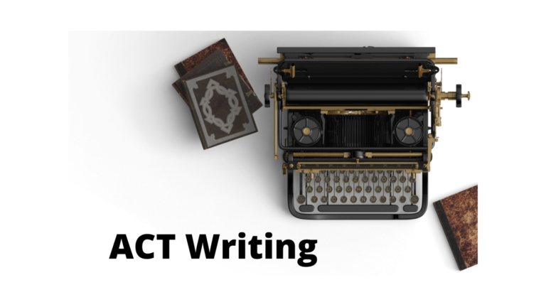 ACT Writing Prompts, Tips, and Essay Samples
