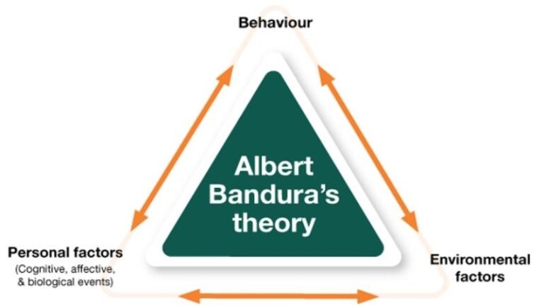Social Learning Theory in Criminology Fully Explained