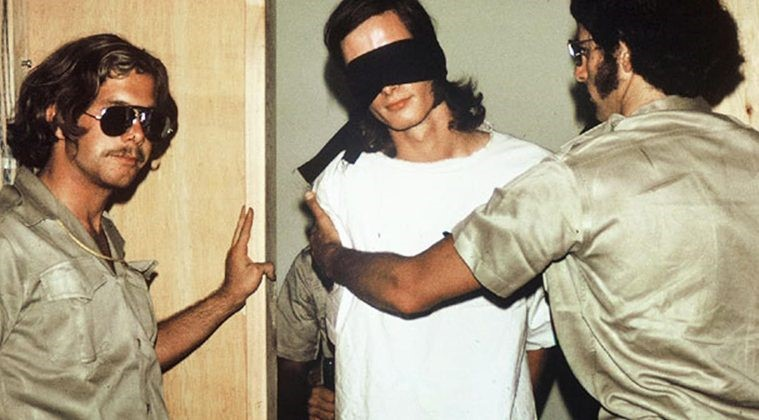 What Was the Stanford Prison Experiment? All You Should Know
