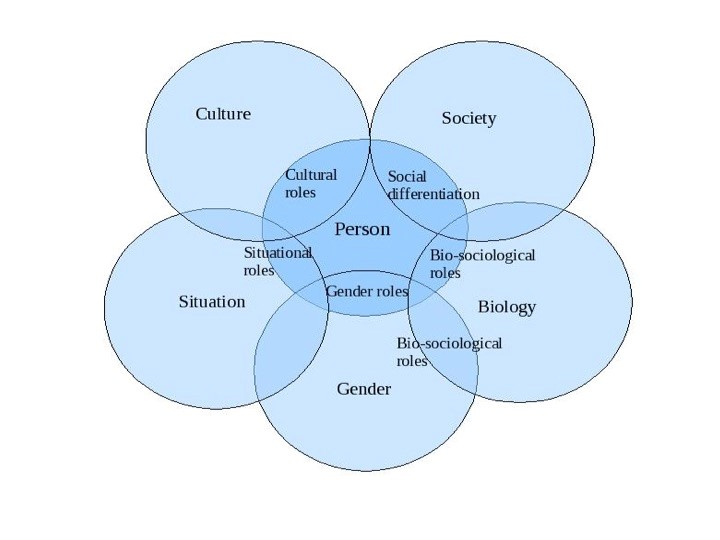 Interactional Perspective- What it is and the Basics