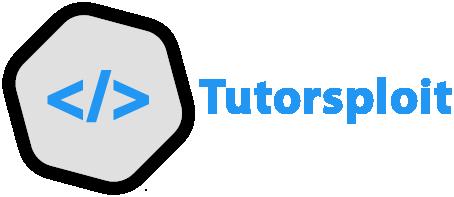 tutorsploitlogo