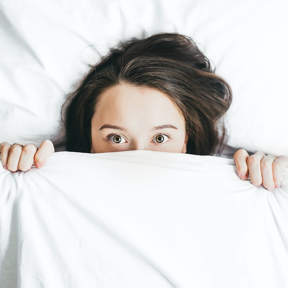 Nursing Diagnosis, Interventions, and Care Plan for Insomnia